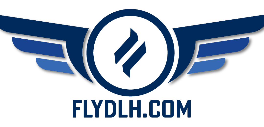 Introducing FLYDLH.com